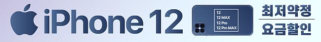가로형-1302